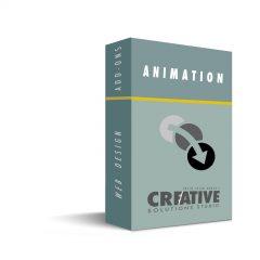PRODUCT-WEB-DESIGN_ADDONS_ANNIMATION