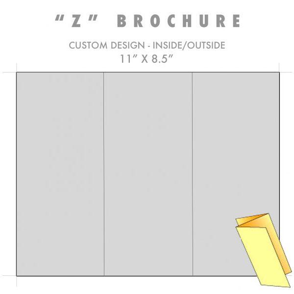 Z-BROCHURE-8.5-X-11