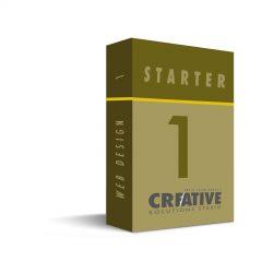 http://cs.juliocesarroman.com/shop/web-design-starter/