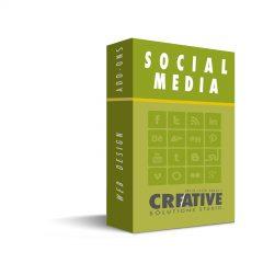 PRODUCT-WEB-DESIGN_ADDONS_SOCIAL-MEDIA