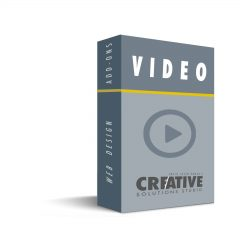 PRODUCT-WEB-DESIGN_ADDONS_VIDEO