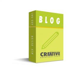 PRODUCT-WEB-DESIGN_ADDONS_blog