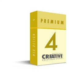 PRODUCT-WEB-DESIGN_PREMIUM